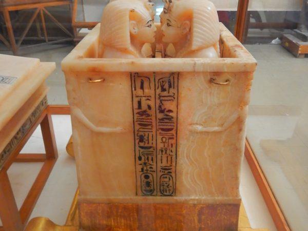 Egypt (94)