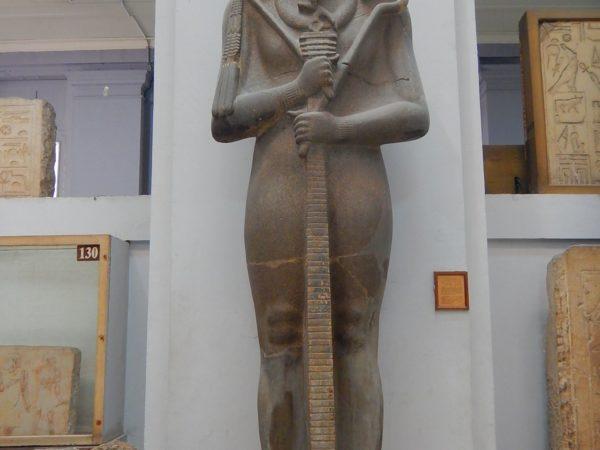 Egypt (98)