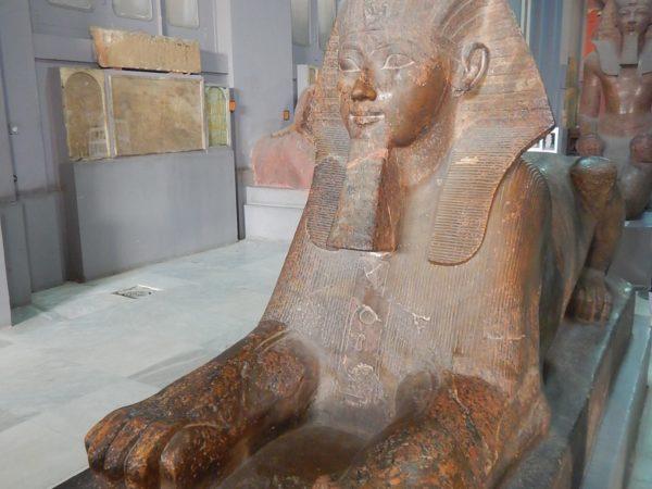 Egypt (99)