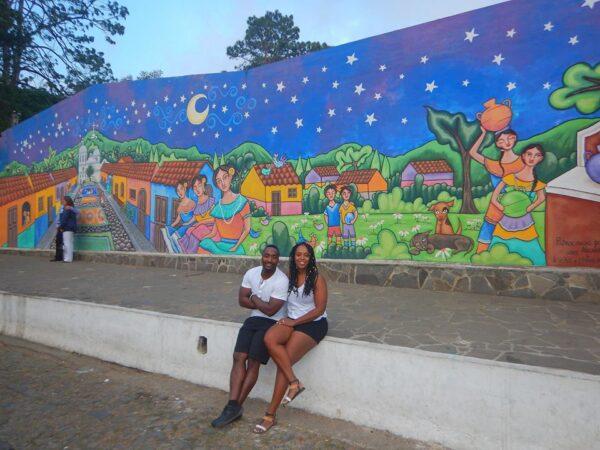 El Salvador (26)