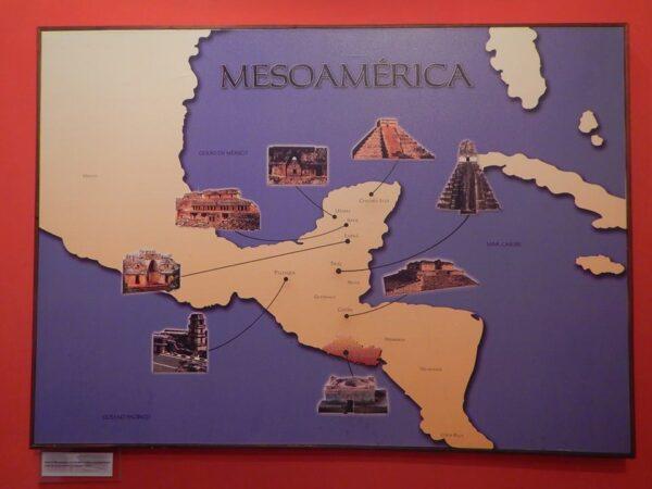 El Salvador (36)