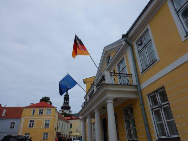 Estonia (11)