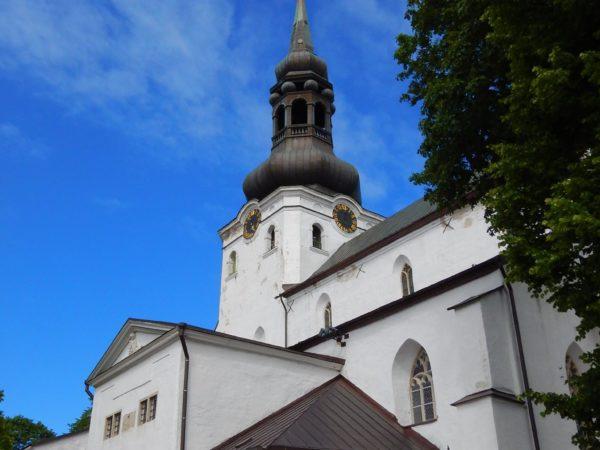 Estonia (26)
