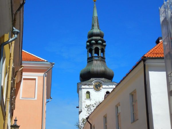 Estonia (31)