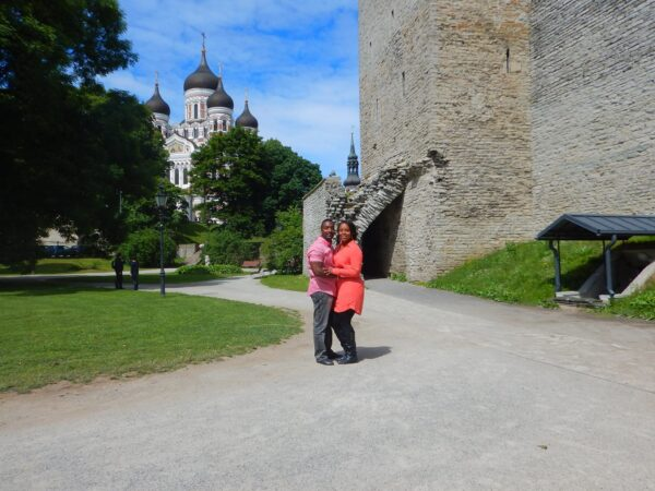 Estonia (41)