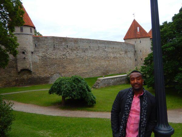 Estonia (9)