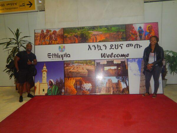 Ethiopia (1)