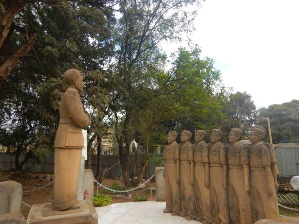 Ethiopia (13)