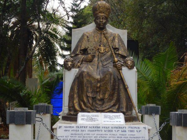 Ethiopia (16)