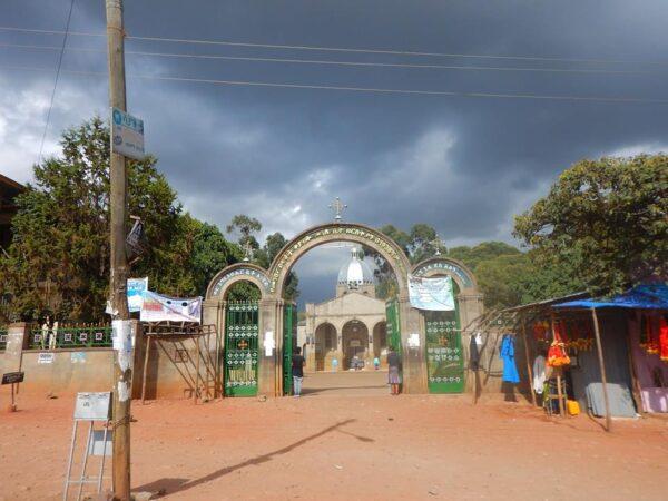 Ethiopia (21)