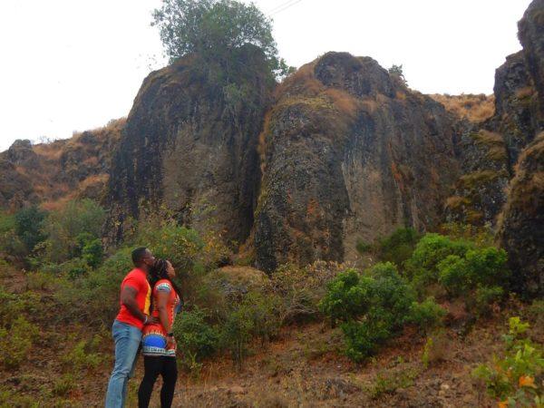 Ethiopia (26)