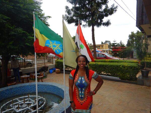 Ethiopia (30)