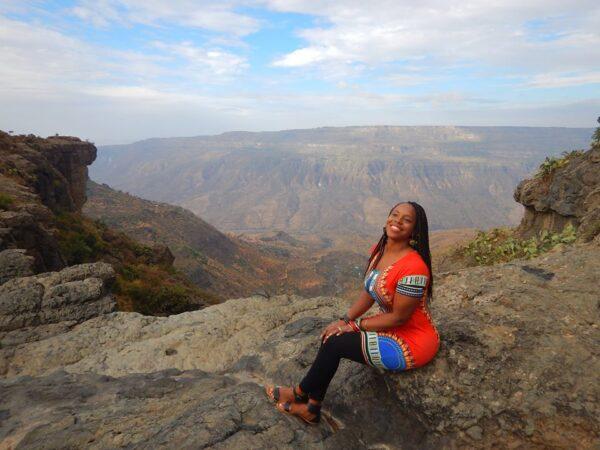 Ethiopia (34)