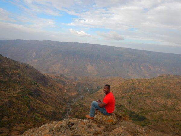 Ethiopia (35)