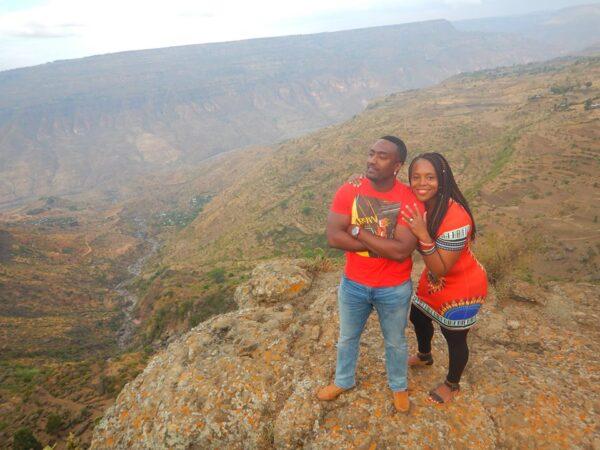 Ethiopia (36)