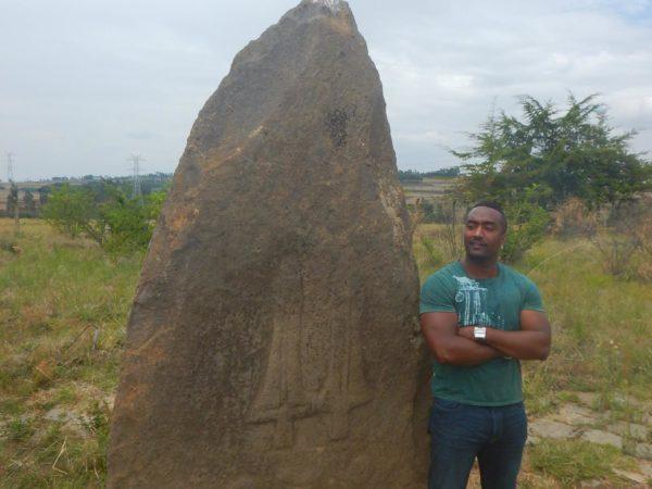 Ethiopia (43)
