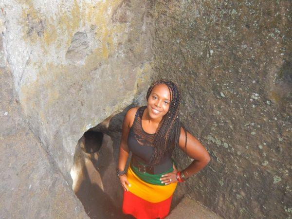 Ethiopia (54)
