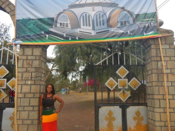 Ethiopia (57)