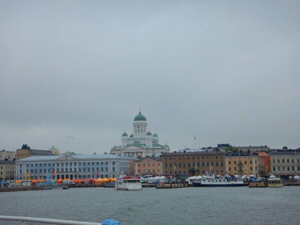 Finland (18)
