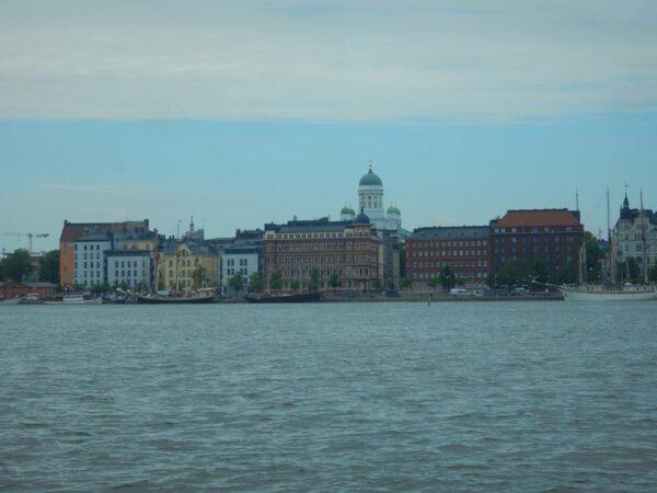Finland (22)