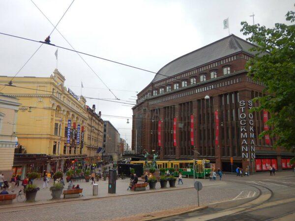 Finland (48)