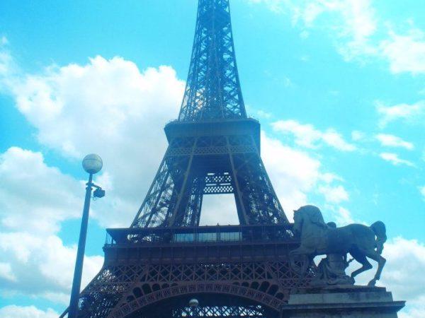France (13)