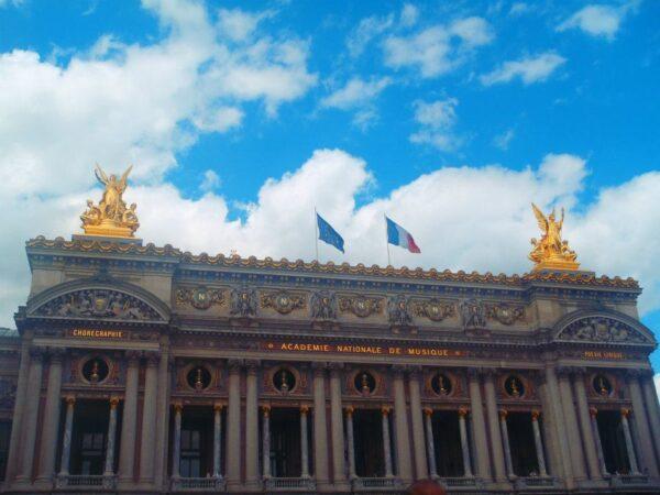France (23)