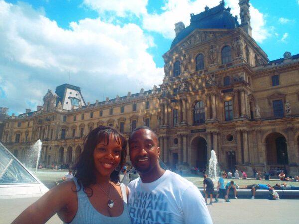 France (30)