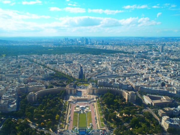 France (66)