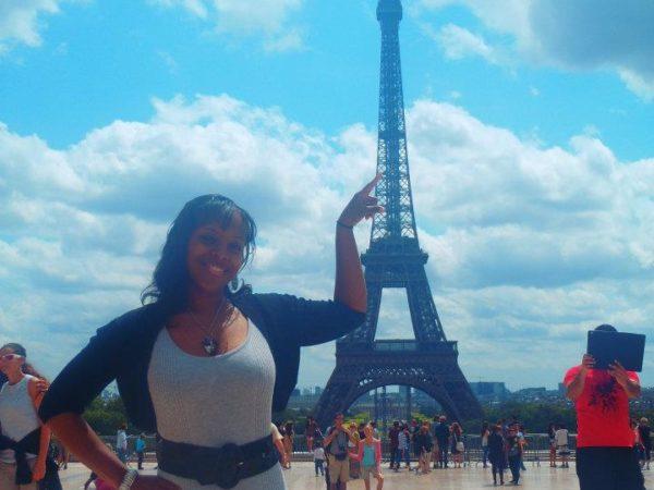 France (7)