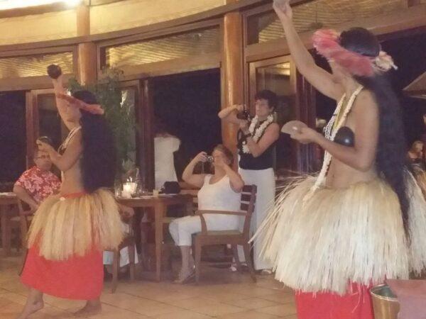 French Polynesia (21)