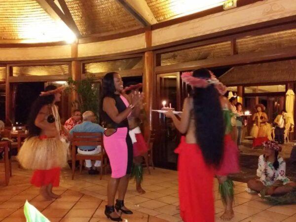 French Polynesia (22)