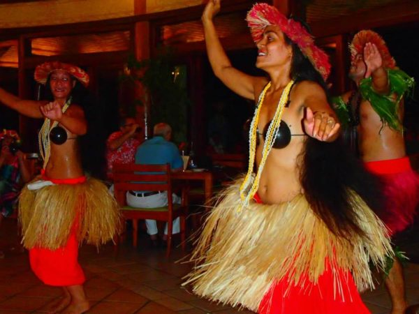 French Polynesia (27)