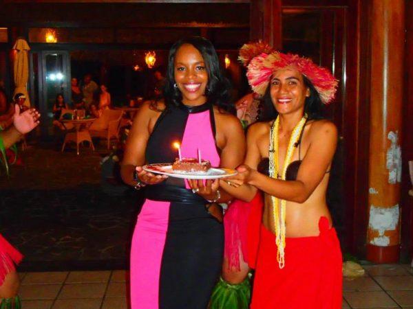 French Polynesia (28)