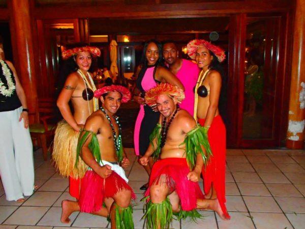 French Polynesia (29)