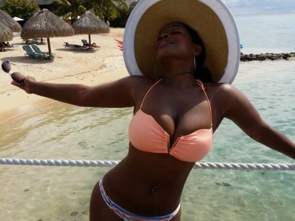 French Polynesia (33)