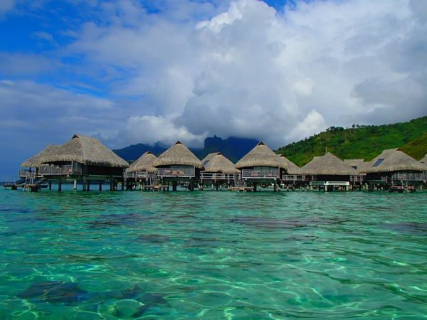 French Polynesia (42)