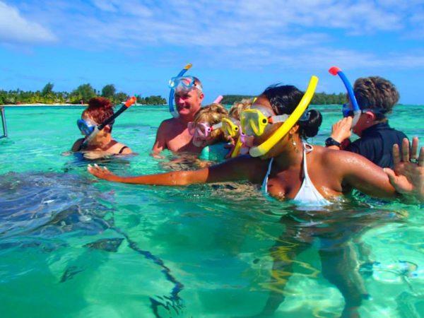 French Polynesia (74)