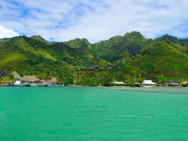 French Polynesia (80)
