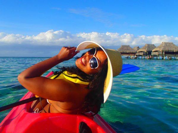 French Polynesia (95)