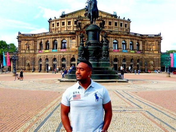 Germany (63)