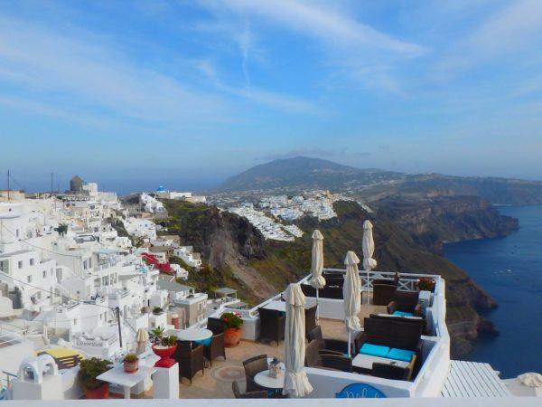 Greece (10)