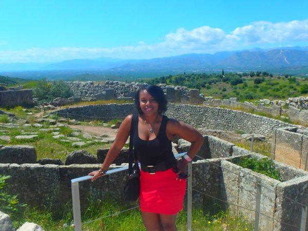 Greece (108)