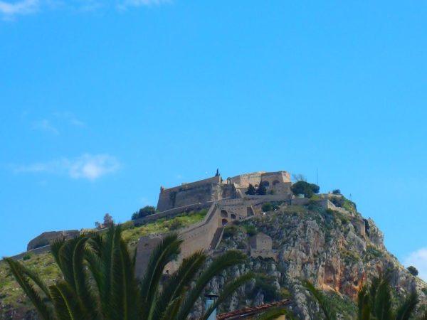Greece (119)
