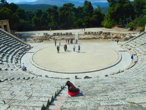 Greece (125)