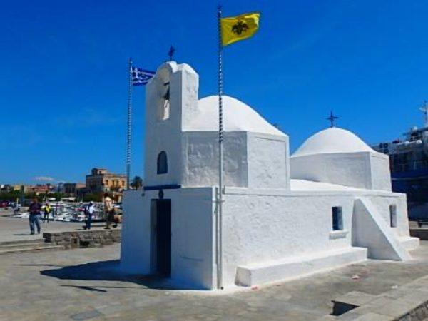 Greece (130)