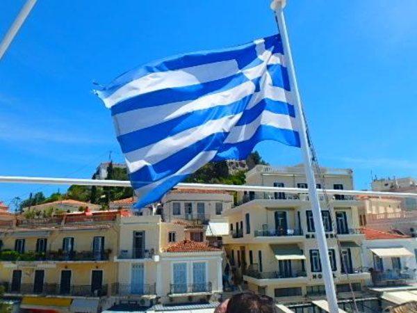 Greece (132)
