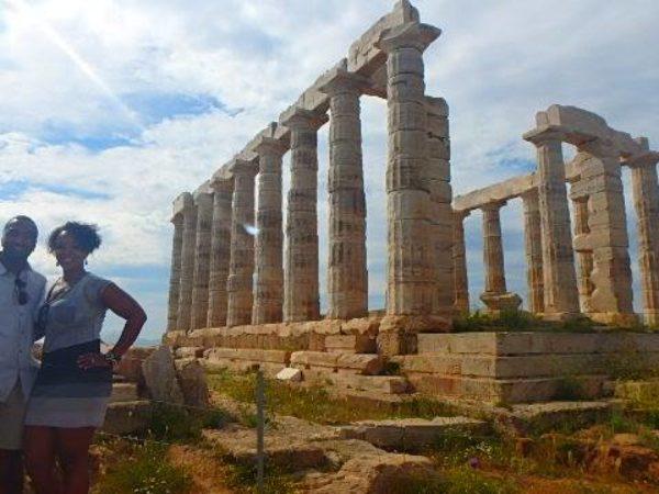 Greece (139)