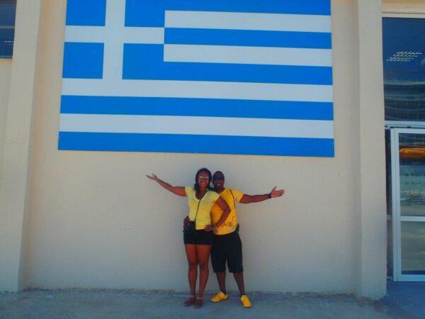 Greece (142)