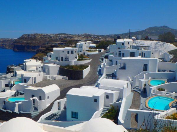 Greece (30)